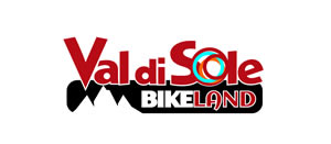 logo valdisole bike land